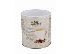 Chatte - Chai Latte dóza, 480g