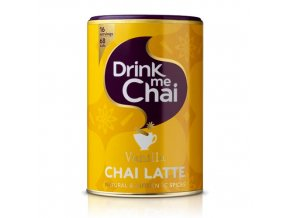 chai doza vanilka new