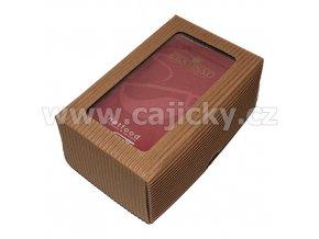 Dárková kolekce Cioconat, 9ks