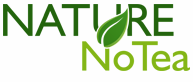 logo nature notea